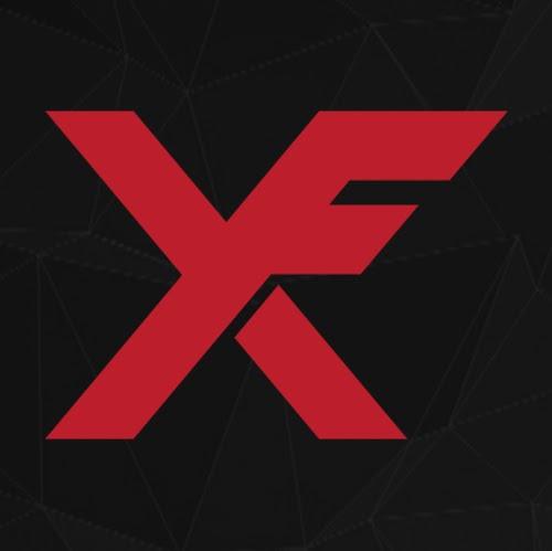 XfactorGaming