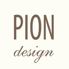 Pion Design Channel