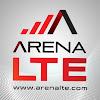 Arena LTE