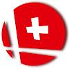 Swiss Smash