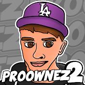 proownez2