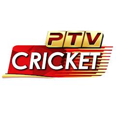 VKY Cricket HD
