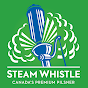 SteamWhistleBrewing