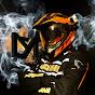 MadnessMoped !!! (madnessmoped)