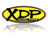 Xtreme Diesel Performance - XDP
