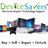 Device Savers South Tampa