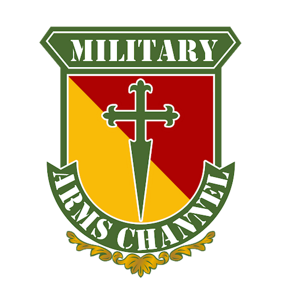 900 x 900 png 171kBMilitary