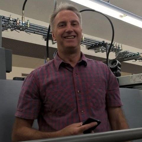 Graham Hobbs