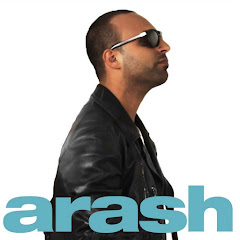 Arash - Topic