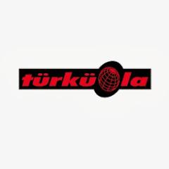 Türküola Müzik