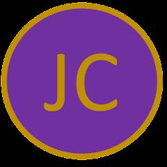 Avatar - JC