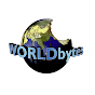 worldwrite