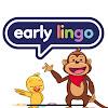 EarlyLingo