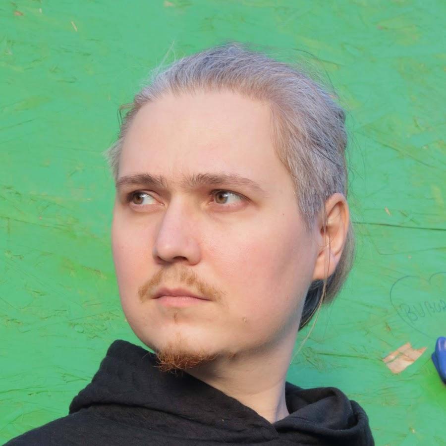 Спасибо ева тимур константинов камшот