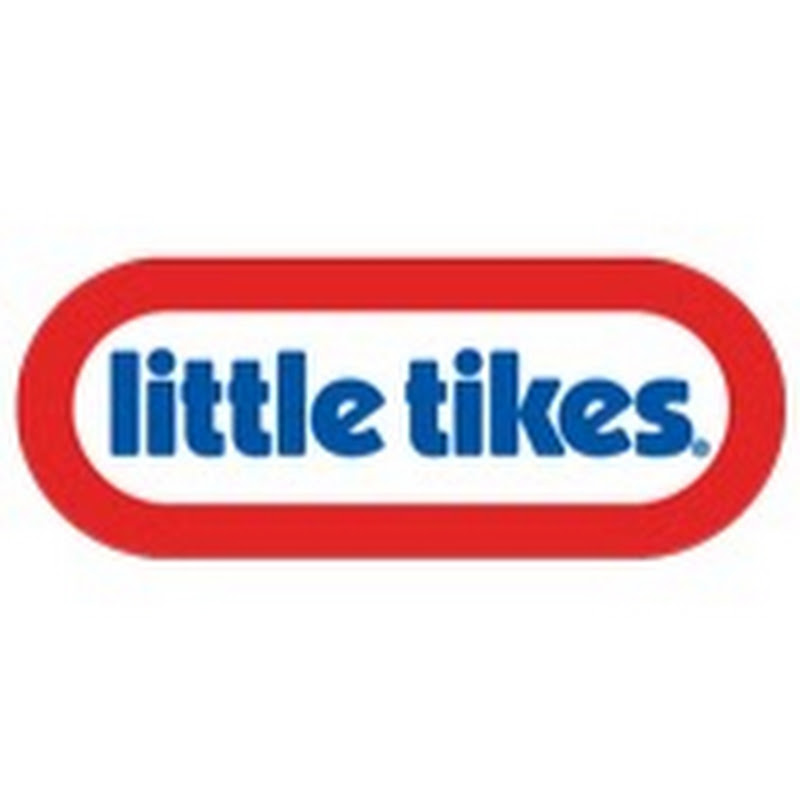 littletikescompany