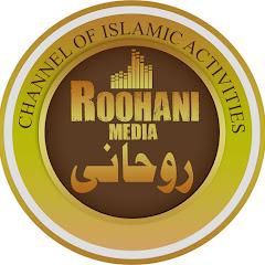 Roohani Media