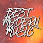 bestmodernmusic Youtube Channel