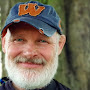 Alan Whitton: Coaching - Therapy - London