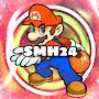 Supermariohoops24