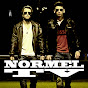 normeltv Youtube Channel