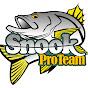 Snook ProTeam