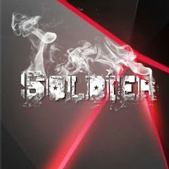 Soldier PlayGames
