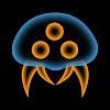Metroid Database