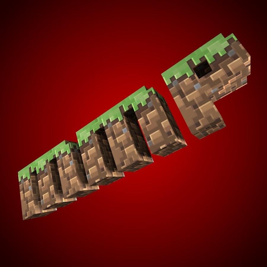 Trending Minecraft Skins | NameMC