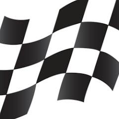 Motorsports Onboard Videos