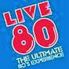 live80band