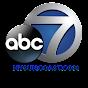ABC 7 Sarasota - WWSB