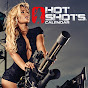 Hot Shots Calendar