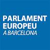 Parlament Europeu Oficina d'informació a Barcelona