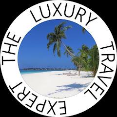 the Luxury Travel Expert