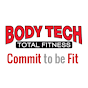 Body Tech Total Fitness