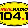 RealRadio1041
