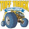 Tuff Truck Challenge