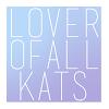loverofallkats