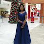 NITHYA Thiru