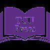 TCU Press