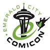 emeraldcitycomicon