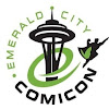 emeraldcitycomicon