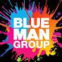 OfficialBlueManGroup