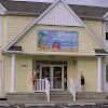 Shore Academy