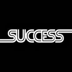 successthechannel