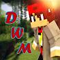 DanilWolfMan DWM
