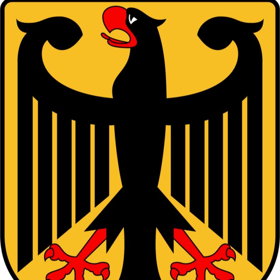 Фамильный герб семьи - создать герб рода и фамилии, купить ...