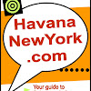 HavanaNewYork