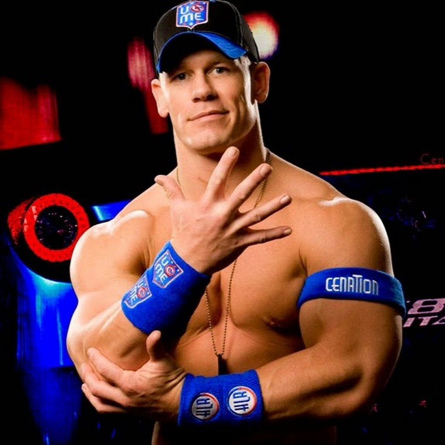 WWE GAMES HD - ...