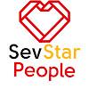 SevStar People